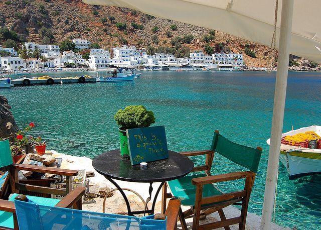 Greece_crete_2