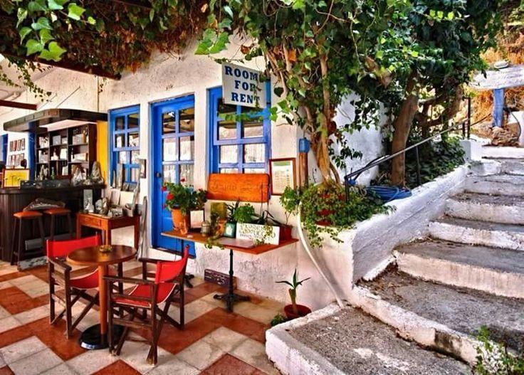 Greece_crete_3