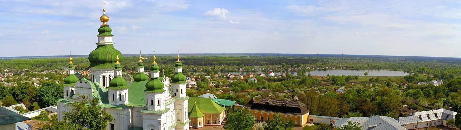 Ukraine_view_2