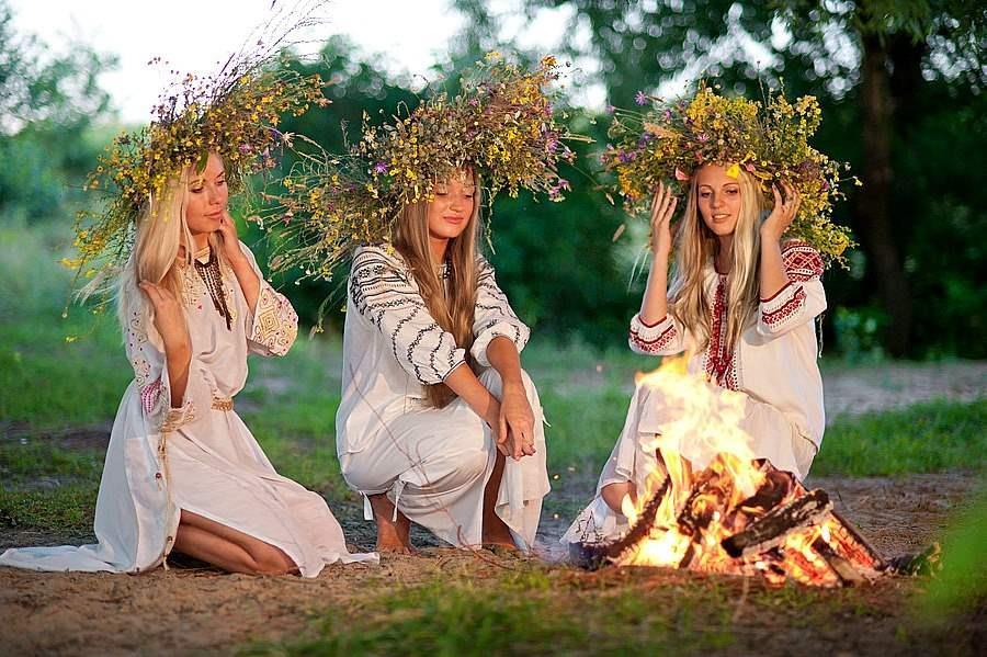 Ukraine_festivals