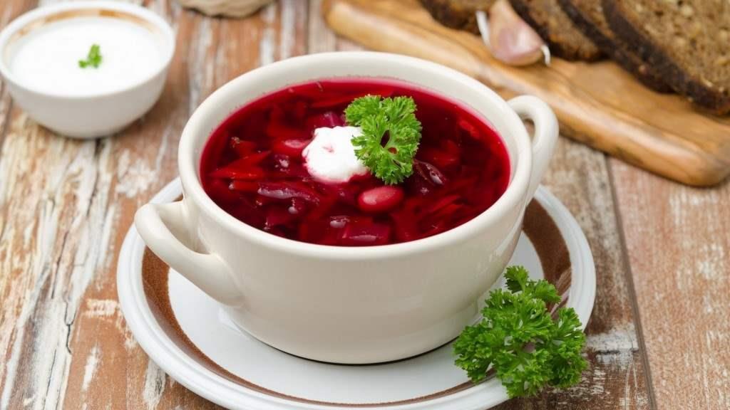 Ukraine_food_2