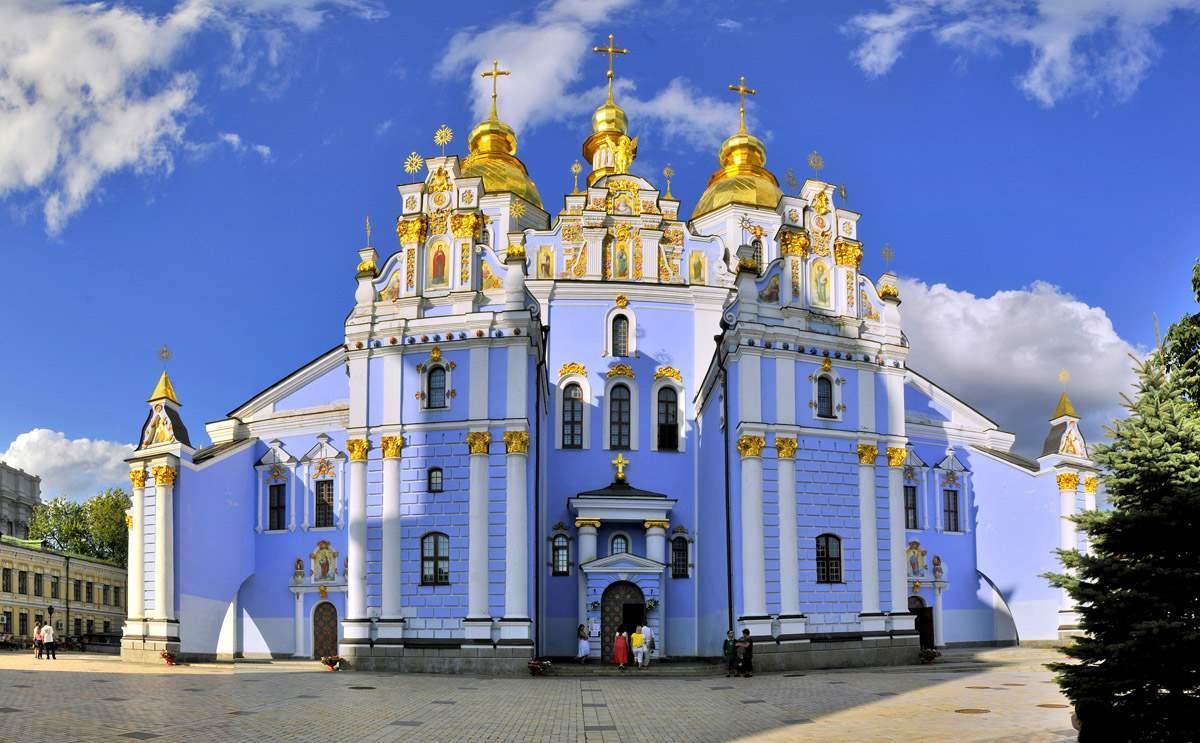 Ukraine_landmarks_2