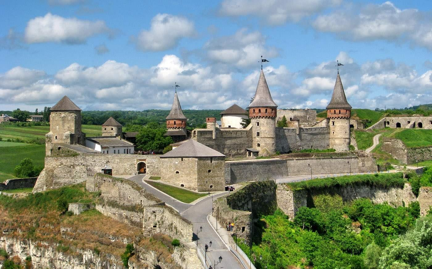 Ukraine_landmarks_4