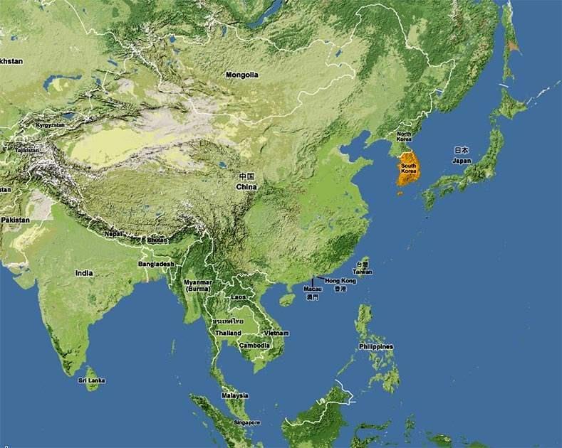 South_Korea_map_1