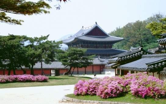 South_Korea_climate_1