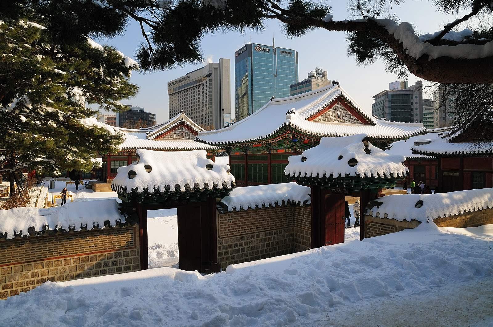 South_Korea_climate_2