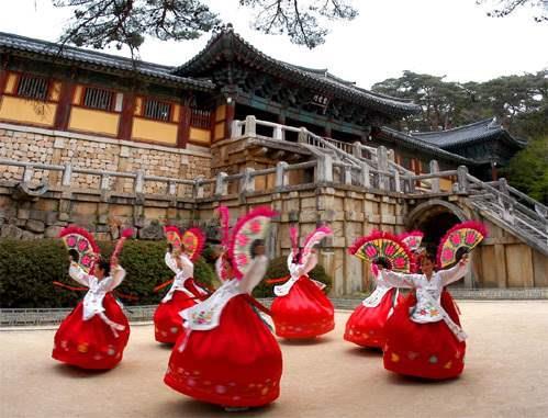 South_Korea_culture_1