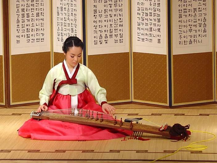 South_Korea_culture_2