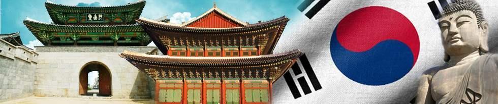 South_Korea_history