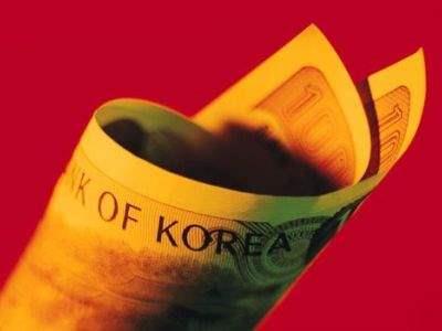 South_Korea_money