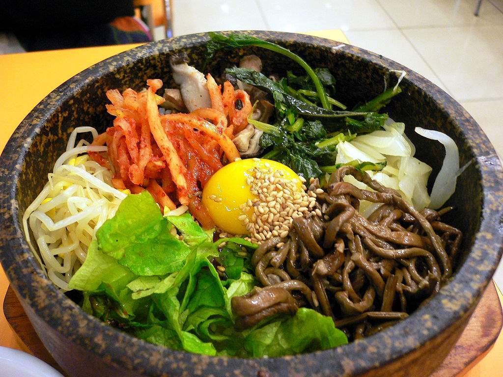 South_Korea_food_1