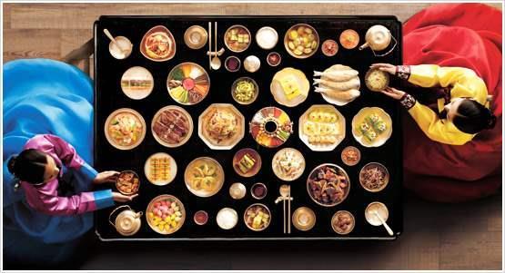 South_Korea_food_2