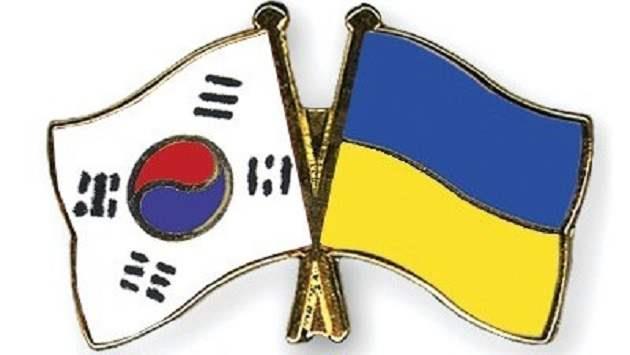 Japan_Ukraine_flag