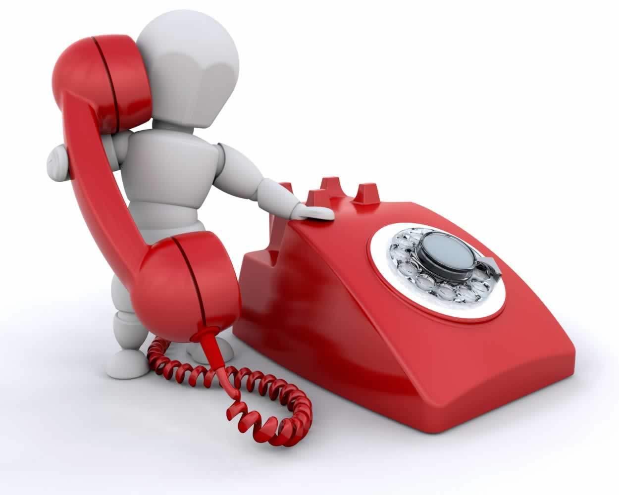 Emergency_call