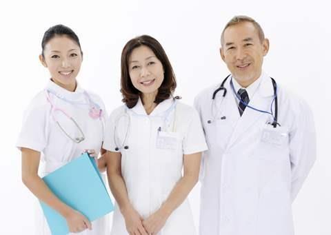 South_Korea_medicine_1