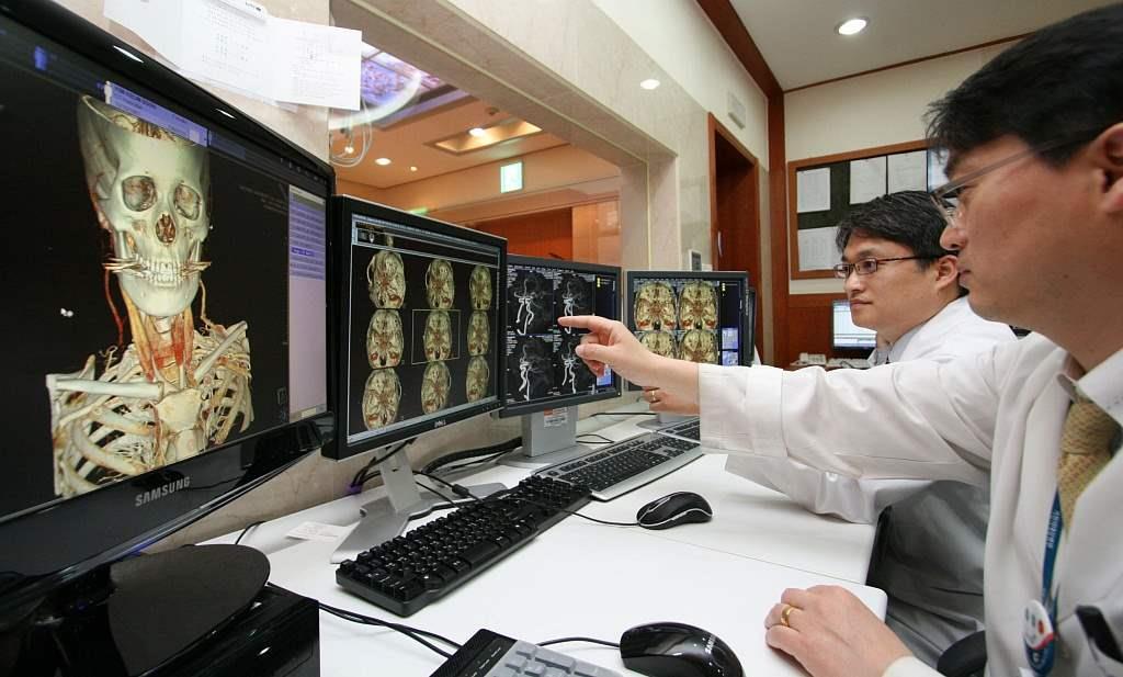 South_Korea_medicine_2