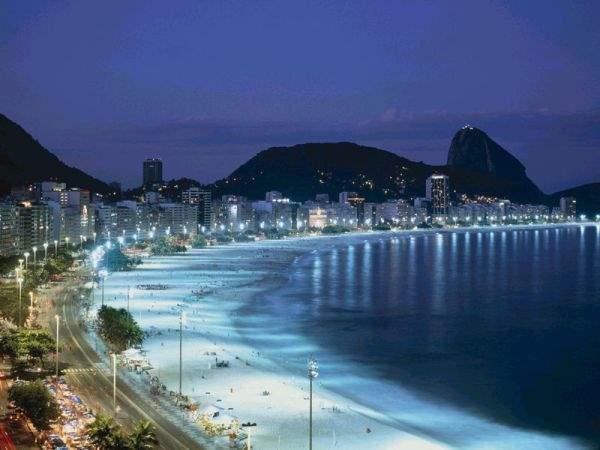 South_Korea_rest_2