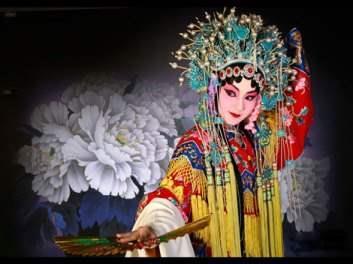 China_Peking_Opera