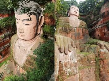 China_the_Giant_Buddha_of_Leshan