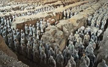 China_the_Terracotta_army