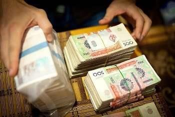 Uzbekistan_money_1