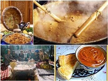 Uzbekistan_festivals_1