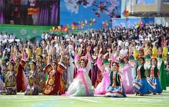 Uzbekistan_festivals_2