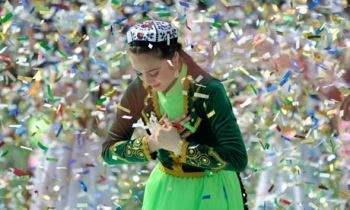 Uzbekistan_festivals_3