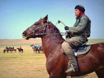 Uzbekistan_festivals_5