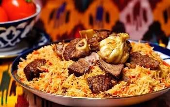 Uzbekistan_food_1