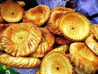 Uzbekistan_food_2