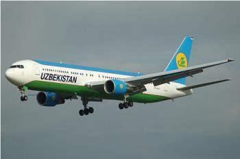 Uzbekistan_transport_2