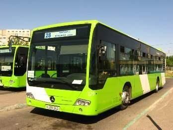 Uzbekistan_transport_3