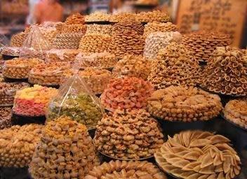 Uzbekistan_souvenirs_3
