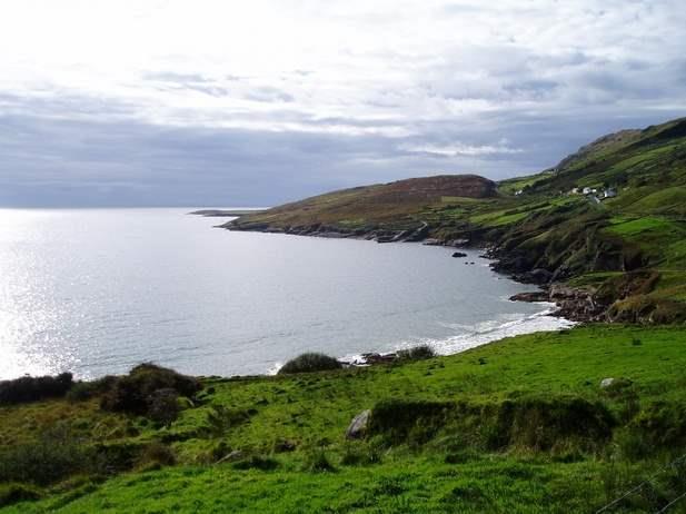 Ireland_climate_1