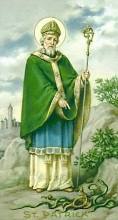 Ireland_religion