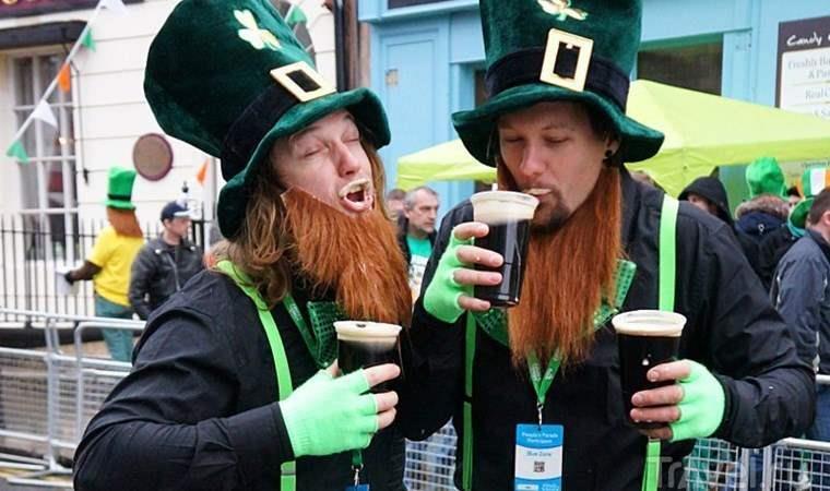 Ireland_celebrations_1