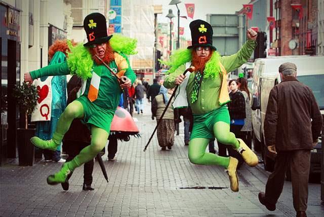 Ireland_celebrations_2