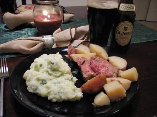Ireland_food_1