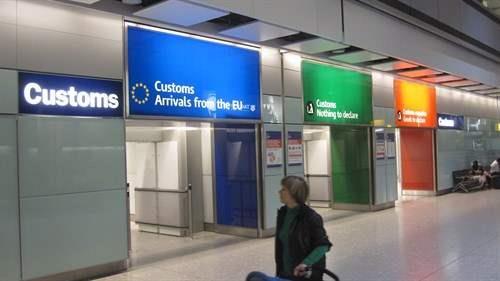 Ireland_airport