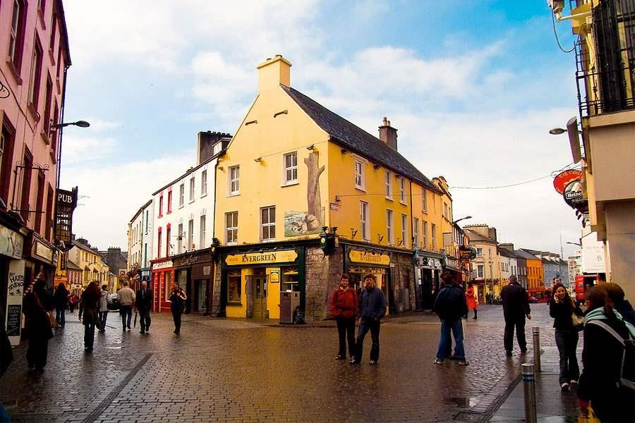 Ireland_landmarks_1