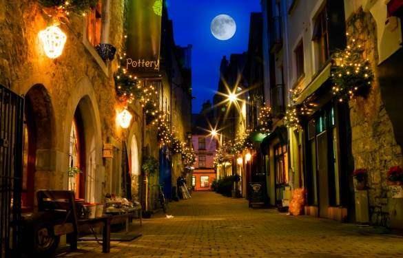 Ireland_landmarks_10