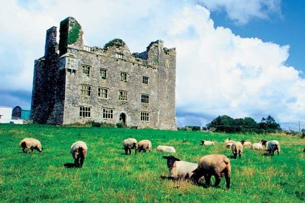 Ireland_landmarks_11