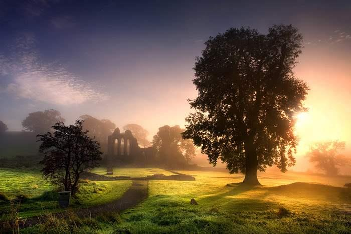 Ireland_landmarks_12