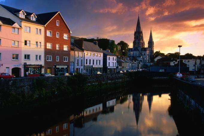 Ireland_landmarks_4