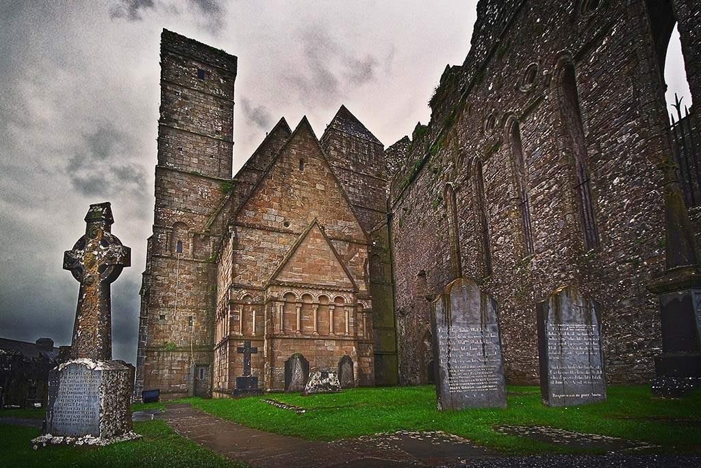 Ireland_landmarks_5