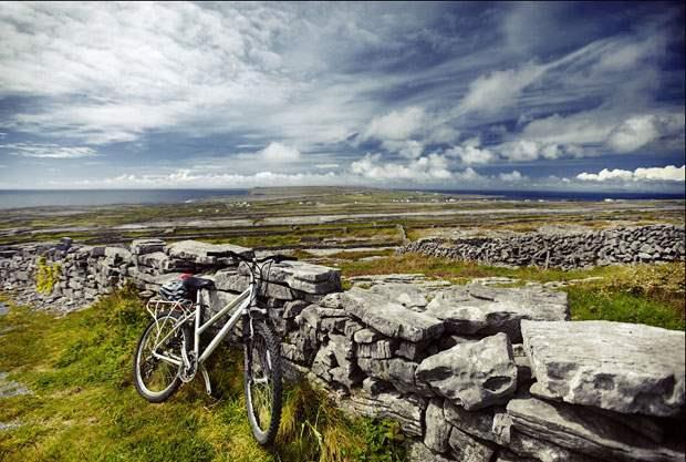 Ireland_landmarks_8