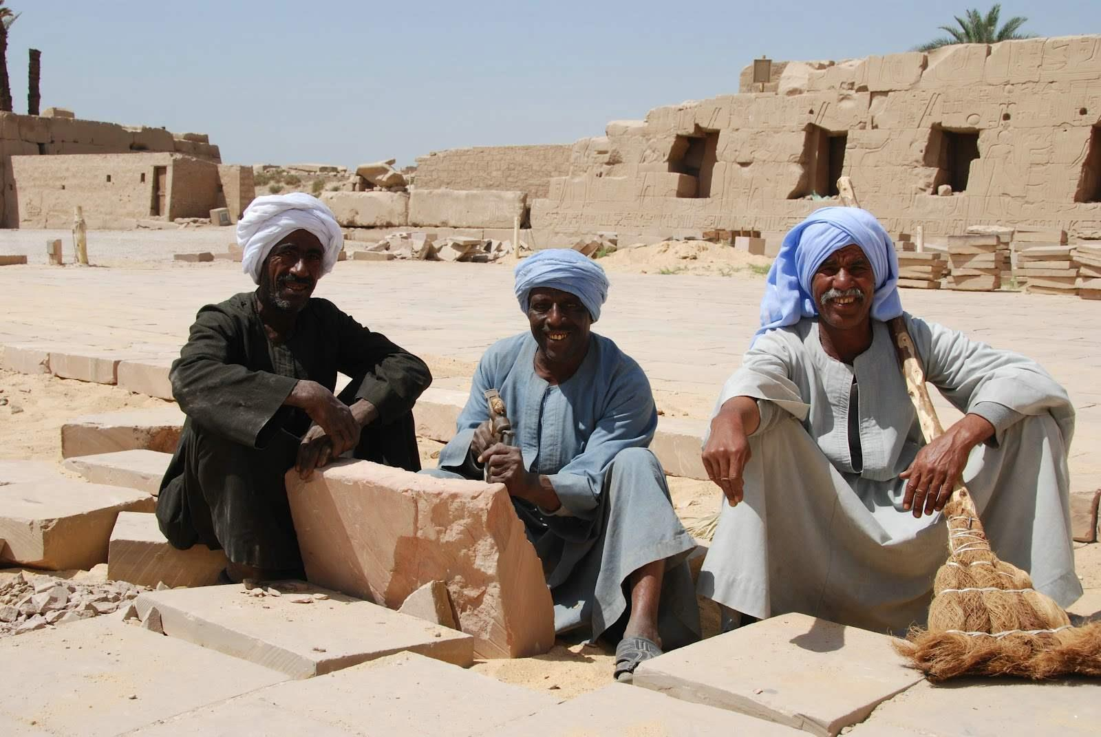 Egypt_people_1