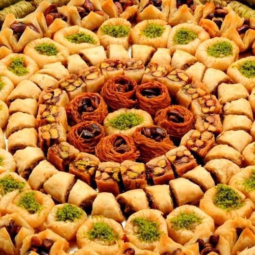 Egypt_food_1