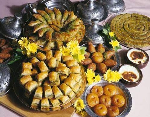Egypt_food_3